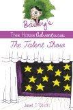 Bailey's Tree House Adventures