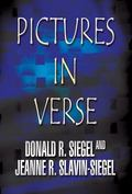 Pictures in Verse