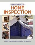 Complete Guide to Home Inspection