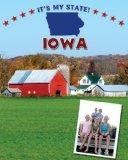 Iowa (It's My State!)