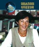Sharon Creech (Spotlight on Children's Authors)