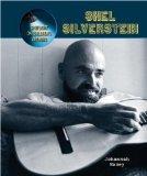 Shel Silverstein (Spotlight on Children's Authors)