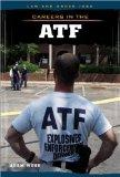 Careers in the ATF (Law and Order Jobs)