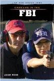 Careers in the FBI (Law and Order Jobs)