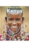 Kenya (Cultures of the World)