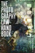 Photography Law Handbook