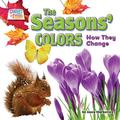 Seasons' Colors : How They Change
