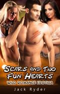 Scars and Two Fun Hearts