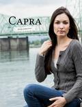 Capra 2013 Collection