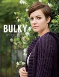 Bulky 2013 Collection