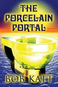 The Porcelain Portal