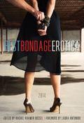 Best Bondage Erotica 2014