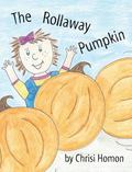 Rollaway Pumpkin