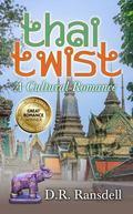 Thai Twist : A Cultural Romance