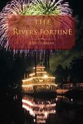 River's Fortune