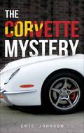 The Corvette Mystery