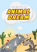 Animal Dream