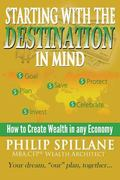 Starting with the Destination in Mind