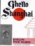 Ghetto Shanghai
