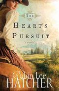 Heart's Pursuit