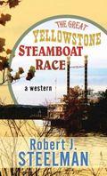 Great Yellowstone Steamboat Race