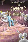 The Council's Human