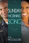 Sunday Morning Song