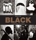 Black : A Celebration of a Culture