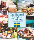 Traditional Swedish Cooking
