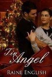 Tin Angel (Romance Reborn Holiday Series) (Volume 1)