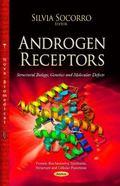 Androgen Receptor : Structural Biology, Genetics and Molecular Defects