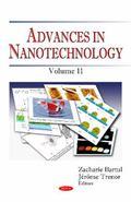 Advances in Nanotechnology Volume 11