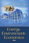 Energy-Environment-Economics