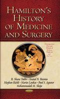 Hamilton's History of Medicine & Surgery