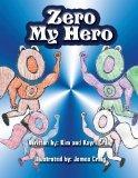 Zero My Hero