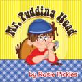 Mr. Pudding Head