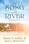 Song of the River Trilogy