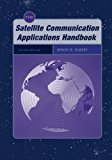 The Satellite Communication Applications Handbook, Second Edition