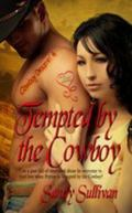 Tempted by the Cowboy: Cowboy Dreamin 4 (Volume 4)