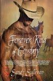 Forever Kind of Cowboy (Cowboy Dreamin') (Volume 5)