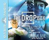 The Drop Box: How 500 Abandoned Babies, an Act of Compassion, and a Movie Changed My Life Fo...