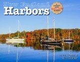 New England Harbors 2015 Calendar