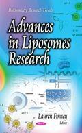 Advances in Liposomes Research