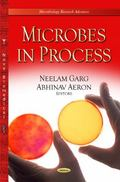 Microbes in Process