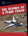 Science of a Plane Crash
