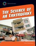 Science of an Earthquake
