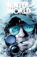 Winterworld Volume 1: la Nina : La Nina
