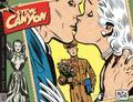 Steve Canyon Volume 5: 1955-1956 : 1955-1956