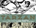 Tarzan: the Complete Russ Manning Newspaper Strips Volume 4 (1974-1979) : The Complete Russ ...