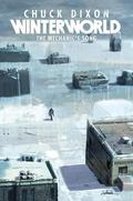 Winterworld Book 1: the Mechanic's Song : The Mechanic's Song